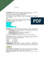 RESUMEN EXAMEN PETROLEO_PRIMER PARCIAL.docx