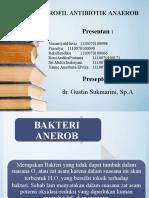 PROFIL ANTIBIOTIK ANAEROB.pptx