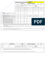 SCOPE DIVISON-21.2.017.pdf
