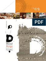 Catalogo Bienal 2010 2