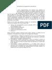 Analizadores de Coagulación Automáticos