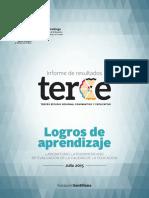 Aprendizajes Logros AL 2015.pdf
