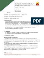 resistenciadeaislamiento-130702141825-phpapp01