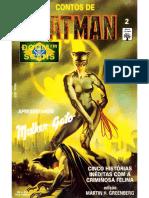 CONTOS DE BATMAN - VOLUME 02 - ÐØØM™ SCANS.pdf