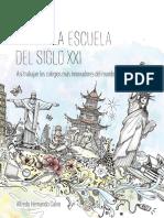 Viaje a la Escuela XXI 2015 España.pdf