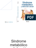 259730827-Miniatlas-Sindrome-Metabolico-y-Disfuncion-Sexual.pdf