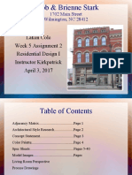 w5a2 Part 1 Project Notebook