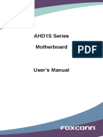 AHD1S Series-Manual-En-V1.0 MI PC ANTONY.pdf