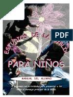estudios-de-la-biblia-para-ninos.pdf