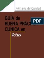 Gbpc Ictus