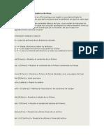 262137012-Practica-laboratorios-Sistemas-Operativos-UNAD.docx