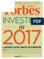 forbes investing