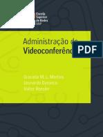 Administracao de Videoconferencia.pdf