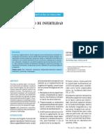 factor uterino infertilidad.pdf