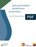 Msp Ruptura-prematura 21122015