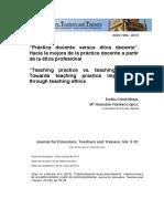 80-309-1-PB.pdf
