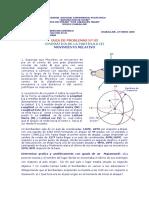 (VF)GUIA DE PROBLEMAS Nº03 MOVIMIENTO RELATIVO.doc