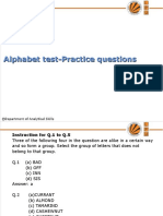 19586_Alphabet Test Tutorial