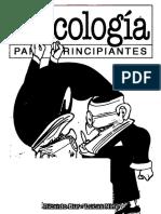 Psicologia-Para-Principiantes.pdf