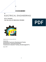 Electrical Engg