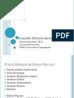 1 Analisis Multivariat.pdf