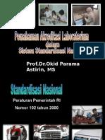 2_Pengantar ISO 17025 Manajemen Lab_Prof Okid