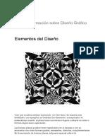 Elementos del Diseño _ Arte y Diseño.pdf