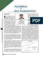 Dialnet-PolimerosYPolimerosInorganicos-885953.pdf
