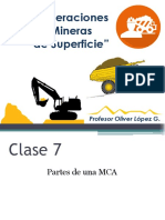 Operaciones Minas Superficie_Clase07