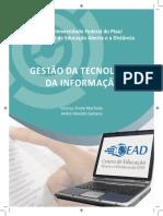 Gestao_tecnologia
