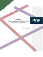 3_ Dossier Mejora tus técnicas de escritura- Procedimientos.pdf