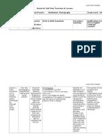 art135 unit template sp17 docx-3