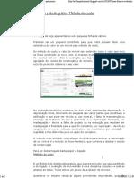 Folha de cálculo grátis - Método do custo ~ Avaliar património.pdf