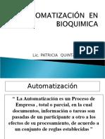 Automatizacionenbioquimica 141011131351 Conversion Gate01
