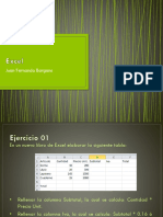 Excel .pdf