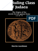 [Martin_Goodman]_The_Ruling_Class_of_Judaea_The_O(BookZZ.org).pdf