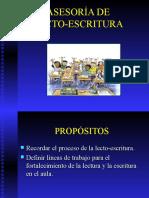 ASESORÍA PRONALEES.ppt