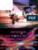 inmunocromatografia-130916140853-phpapp01.pptx