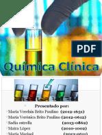 quimicaclinica-151202161013-lva1-app6892.pptx