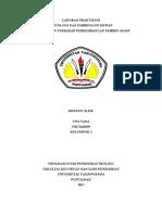 LAPORAN PRAKTIKUM EMBRIO AYAM.docx