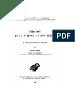 [Germaine_Aujac]_Strabon_et_la_science_de_son_temp(BookZZ.org).pdf