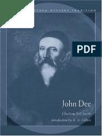 [Charlotte_Fell_Smith]_John_Dee_1527-1608.pdf
