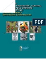 Normas_Prevencion_ENT_AL (1).pdf