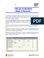 Sys-Dat Add-On Ratei Risconti (2)