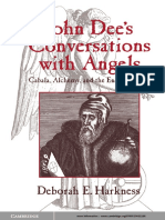 Deborah E. Harkness-John Dee's Conversations with Angels_ Cabala, Alchemy, and the End of Nature-Cambridge University Press (1999).pdf