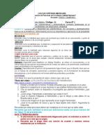 ACTIVIDAD_VIRTUAL_FIL.9°_N°_2_II.P.2016_-