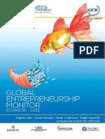Reporte GEM 2015 - Ecuador.pdf