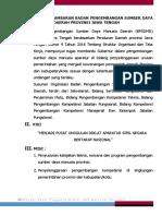 Buku Program Diklat Daftar Revisikamis 180117 Plus Sotk