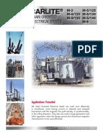 AK_CARLITE_GOES_BV_060412.pdf