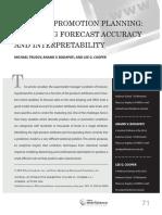 Retailer-Promotion-Planning.pdf